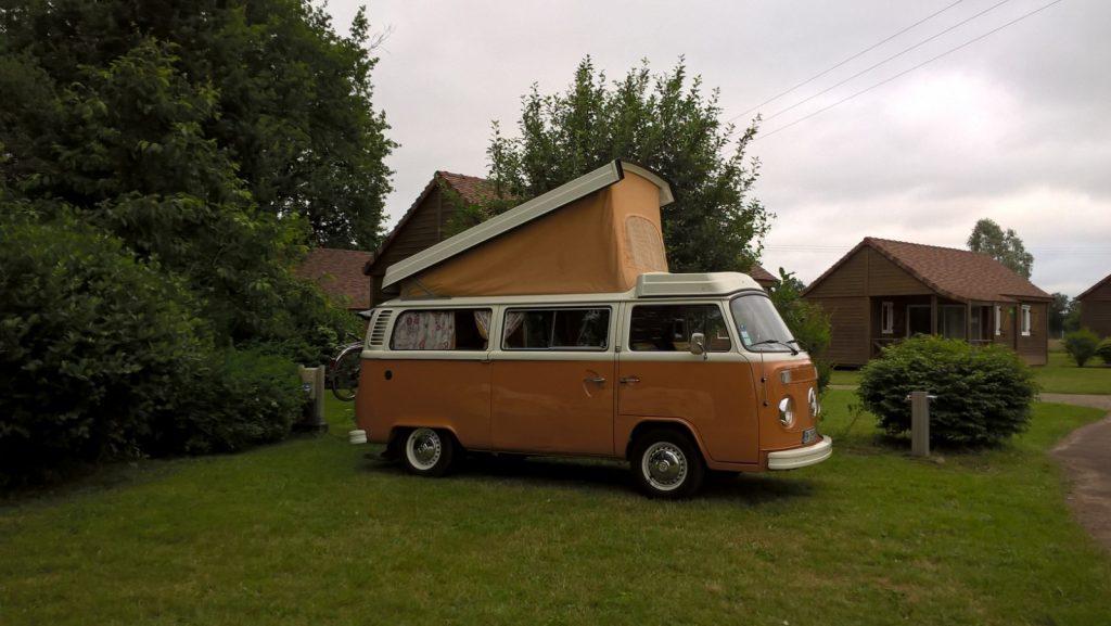 voir lr prix des camping car wolkswagen