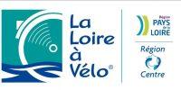 La Loire en vélo
