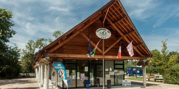 Camping-ONLYCAMP-de-la-Confluence-6-2