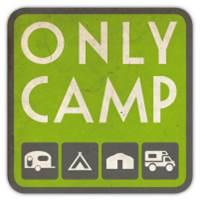 www.onlycamp.fr