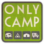 Onlycamp