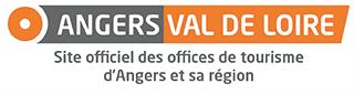 Office de Tourisme d'Angers