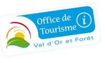 Office de Tourisme de Saint-Benoît sur Loire