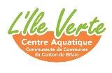 Centre aquatique l'île verte