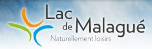Base de Loisirs du Lac de Malagu