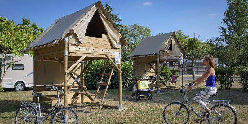 Camping ST Av tentes bivouacs 1ee
