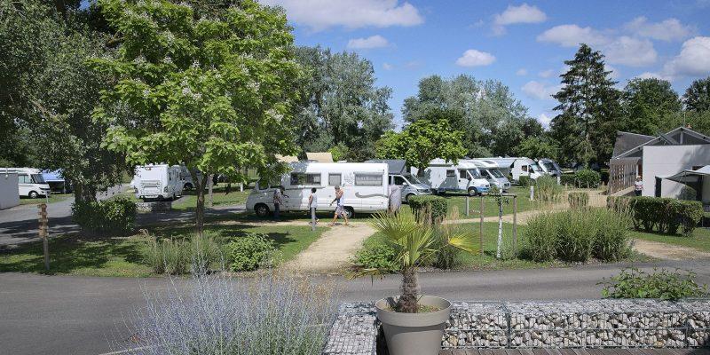 Camping St Av 7 INTERNET FPaillet