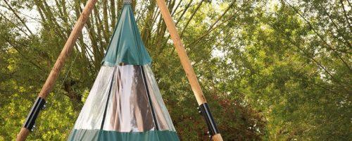 Camping Azay 7 INTERNET FPaillett