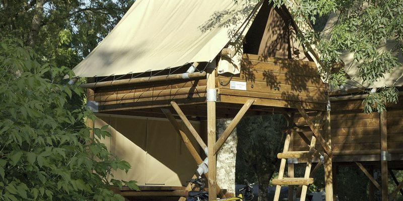 Camping Azay 4 INTERNET FPaillet ROGNE
