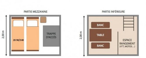 plan-bivouac-632x474 avec panneaux solaires