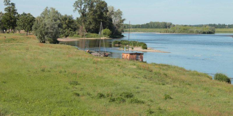 campingleport_PC2020 (1)